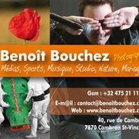 Studio Photo Benoit Bouchez
