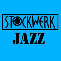 STOCKWERK JAZZ