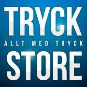 Tryckstore AB