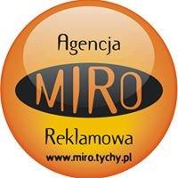 Agencja Reklamowa Miro Tychy