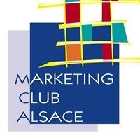 MARKETING CLUB ALSACE (MCA)