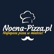NocnaPizza