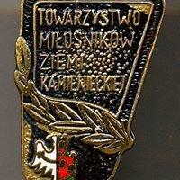 Towarzystwo Miłośników Ziemi Kamienieckiej