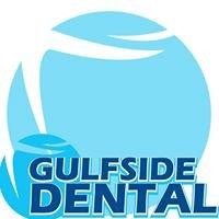 Gulfside Dental Beaumont