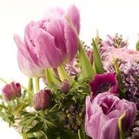 Kwiaciarnia Kwiatowy Zakątek