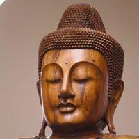 Zen Tempel Kosanryumonji