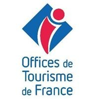 Portes d'Ariège Pyrénées Tourisme