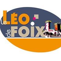 Le Léo de Foix