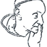 """Fundacja """"In gremio pro futuro"""" im. Św. Rafała Kalinowskiego"""
