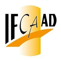 ESEIS - anciennement Ifcaad