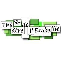 Théâtre de l'Embellie