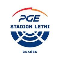 Stadion Letni Gdańsk
