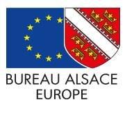 Bureau Alsace Europe