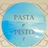 Pasta e Pesto3