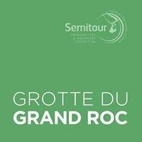 Grotte Du Grand Roc et Abris de Laugerie Basse