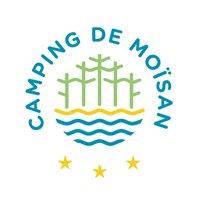 Camping de Moïsan, Messanges (Landes)