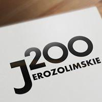 Jerozolimskie 200