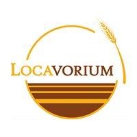 Locavorium