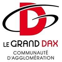 Grand Dax