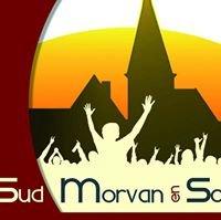 Sud Morvan en Scènes