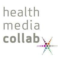 Health Media Collaboratory