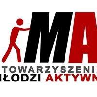 Stowarzyszenie Młodzi Aktywni