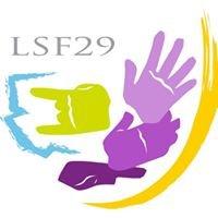 Lsf29