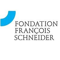Fondation François Schneider - Centre d'art contemporain
