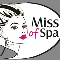 MISS of SPA