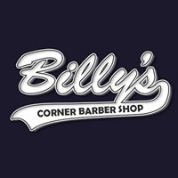 Billy's Corner Barber Shop