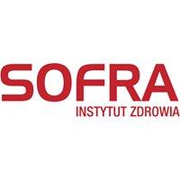 Instytut Zdrowia Sofra