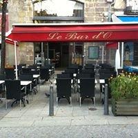 Le Bar D'O