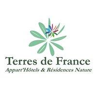 Les Hameaux des Lacs - Terres de France