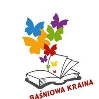 Przedszkole Samorządowe Baśniowa Kraina w Chmielnie
