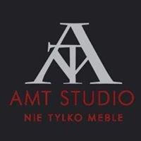 Amt Studio