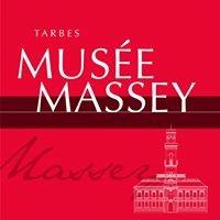 Musée Massey, Musée International des Hussards