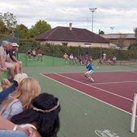 Tennis Club Sarlat