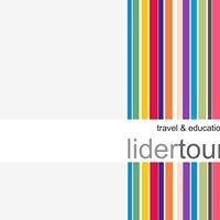 Lider Tour