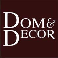 Dom&Decor