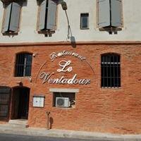 Restaurant le Ventadour