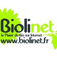 Biolinet