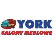Salon Meblowy York Aleksandrów Kujawski