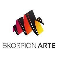 Skorpion Arte