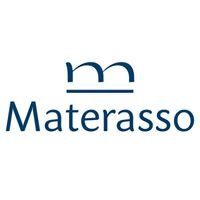 Materasso Slovakia, s. r. o.