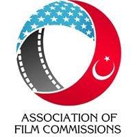 Turkish Film Commission