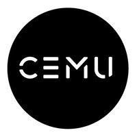 CEMU - Centre d'Enseignement Multimedia Universitaire
