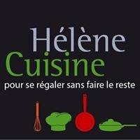 Hélène Cuisine