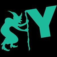 YAGA Studio