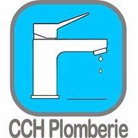 CCH Plomberie Landes / Pays Basque