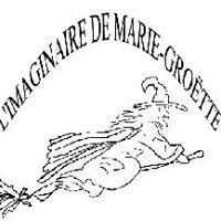 L'Imaginaire de Marie Groette
